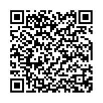 QR link for Into the Darkness : Stories & Poems