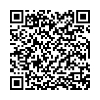 QR link for Two Poe Tales