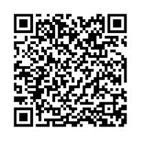 download chancen für das deutsche gesundheitssystem von