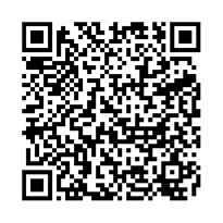QR link for Love Corner : Love poetry