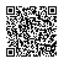 QR link for Mr. Cow