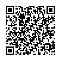 QR link for Onto the Stage : 'Slighted Souls' and other stage and radio plays