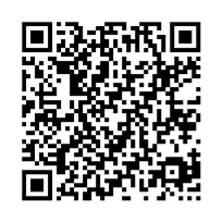 QR link for Instant Software Riches