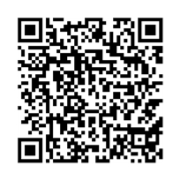 QR link for An Alternative US Tax Code