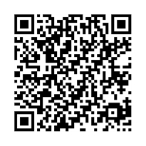 QR link for Glare