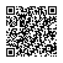 QR link for The Great Galactic Treasure Hunt : A Science Fiction Adventure: A Science Fiction Adventure