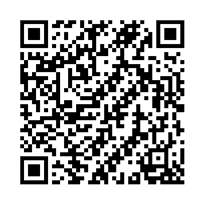 QR link for Jonah : Devotional Studies on Living Obediently