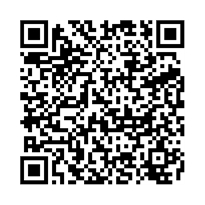 QR link for The Mystery Trip