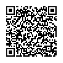 QR link for Freelance Web Developer : 99,99% of the things you need to know