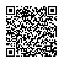 QR link for Huckleberry Finn : Easy English Edition