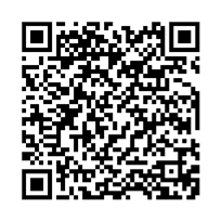 QR link for Project Home 2011 Scientific Research