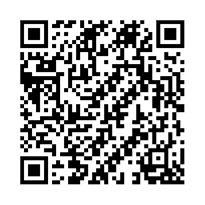 QR link for The Asylum Seekers in Heaven : or Mephisto and Pheles