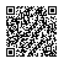 QR link for The Hero's Chamber