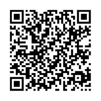 QR link for British Sailors in Indian Stinking Jails!
