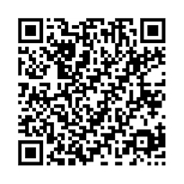 QR link for Stories Varied : A Book of Short Stories