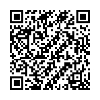 QR link for Collected Short Stories