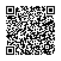 QR link for The Nature Picture Alphabet