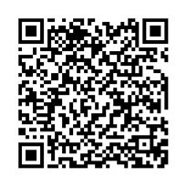 QR link for Concerning Divorce