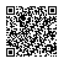 QR link for Indian Muslims
