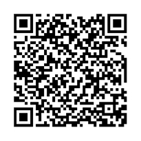 QR link for Toast