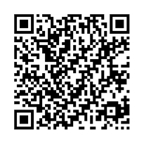 QR link for The Making of Star and Solar System