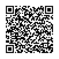 QR link for Brahmacharya: Celibacy With Understanding (Abr.)