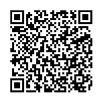 QR link for Right Understanding To Helping Others: Benevolence (In Marathi)