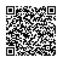 QR link for Fault is of Sufferer (In Portuguese)