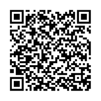 QR link for Confessions of Being