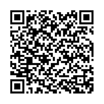 QR link for How to Give an Amazing Hand Massage in 7 Easy Steps