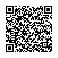 QR link for Highlights of My Study