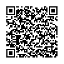 QR link for Mississippi Black Codes