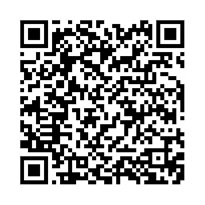 QR link for The Convict Lease System