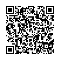 QR link for Holy Bible : Young's Literal Translation (YLT)