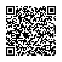 QR link for Illusion of Light