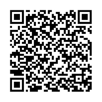 QR link for Transcendental Ethics: Hyperintensional Foundations of Value Theory