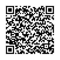 QR link for Music of the Soul : Notes That Echo In Eternity: Notes That Echo In Eternity