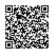 QR link for The Holy Bible : King James Version