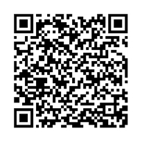 QR link for Belief of the Reborn