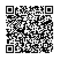 QR link for 2017 Letter to My Parents Contest Los Angeles