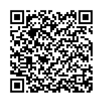 QR link for Top Secret Mates