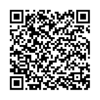QR link for Ashes to Embers