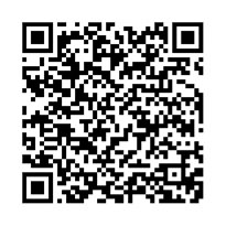 QR link for Subseries 2 : subtitle series 2: subtitle series 2