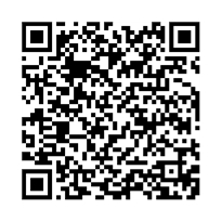 QR link for title