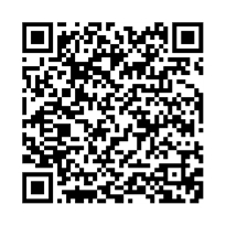 QR link for Adjust Everywhere (In Kannada)