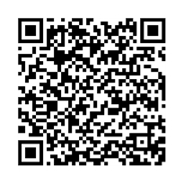 QR link for Non-Violence: Ahimsa (In Marathi)